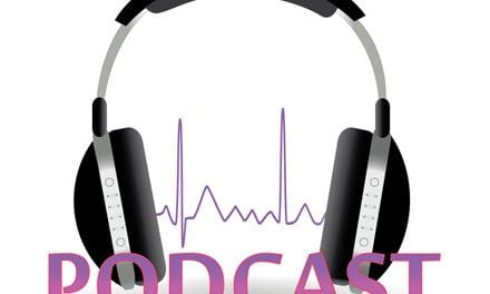 Leveraging New Technology and Its Benefits for Clinics: Podcast