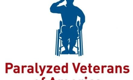 Paralyzed Veterans of America Announces Six American Members Closer to Competing in the 2016 Paralympics