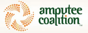 Amputee Coalition BMI Calculator Aims to Encourage Healthy Lifestyle in Amputees