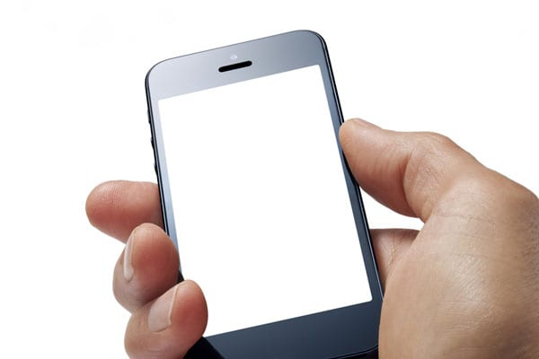 Funding to Help Launch Seminar Series, Smartphone Accessibility Features