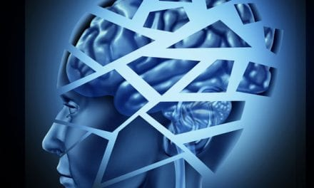 Neurotransmitter May Link TBI to Post-Traumatic Epilepsy: Study