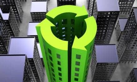 Convaid Joins UPS' Sustainability Efforts, Carbon Neutral Program