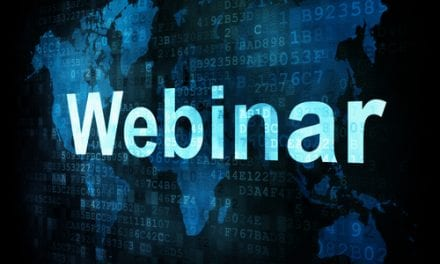 Webinar Targets the ACA and Its Implications for Aquatic Therapy