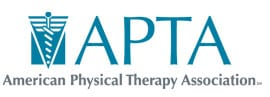 APTA Awards Credentialing to Orthopedic PT Residency Program, Touro College