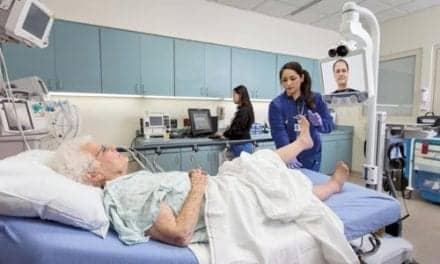 Baylor Health Care System Integrates Telemedicine for Stroke Treatment