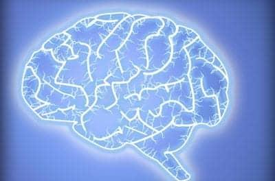 Inaugural Brain Health Summit Slated for April 28