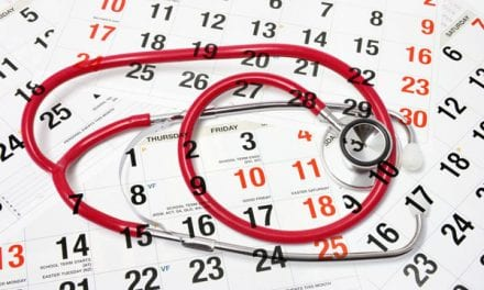 Coalition for ICD-10 Asks HHS to Set October 1, 2015 As New Implementation Date