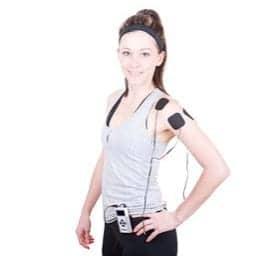 New TENS Device Receives FDA Approval, No Prescription Needed