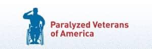 Paralyzed Veterans of America Spotlights April Awareness Month