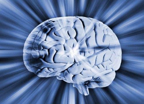 Craig Hospital Set to Host 2015 Brain Injury Summit