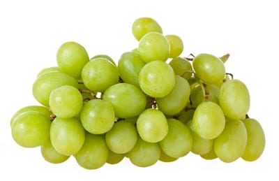 Grape Enriched Diet Shows Promise for Knee OA Patients, Reducing Pain and Improving Joint Flexibility