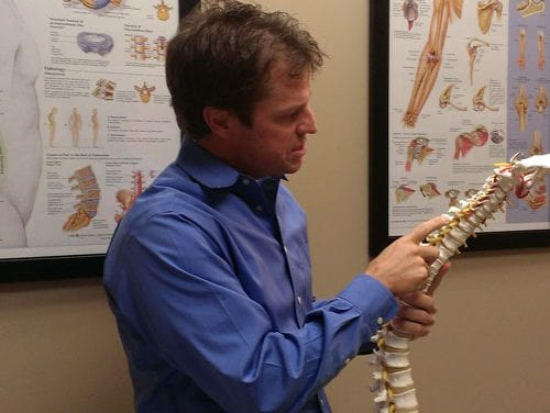 Physical Therapy Private Practice—Making a Difference