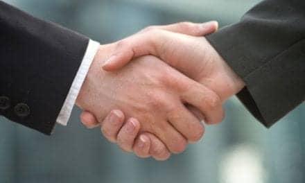 Permobil Spotlights Recent Acquisition of TiLite