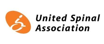 United Spinal's Victory in Federal Appellate Court Decision Benefits NY City Voters with Disabilities