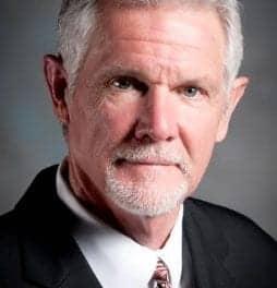 Richmond L. Taylor, Hanger Clinic President, to Retire December 2014