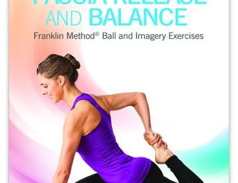 Book Educates Readers About the Fascia and Exercises Targeting this Area