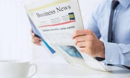 Steven McAllister Tapped as InVivo Therapeutics CFO