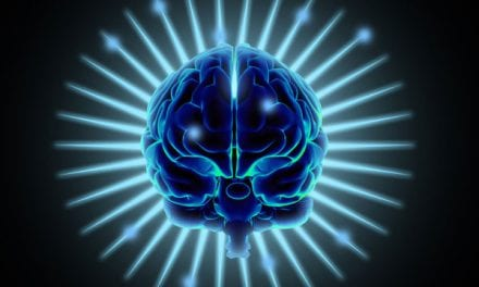 Improved Cognitive Performance Can Be Seen in Months, Years After TBI: Study