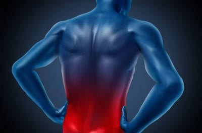 Experts Offer Recommendations to Improve Chronic Low Back Pain Research