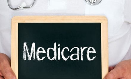 AMRPA Responds to MedPAC's Site-Neutral Medicare Payment Position