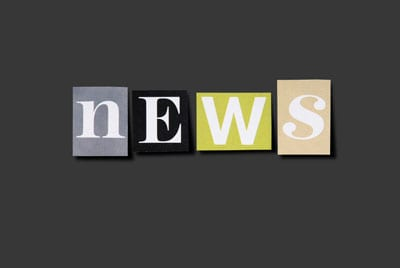 Kennedy Krieger announces 3-Year CARF Accreditation