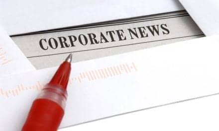 Net Health Announces Acquisition of ReDoc