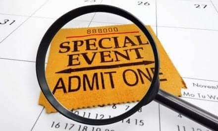 ADA Legacy Tour to Kick off at Abilities Expo Houston