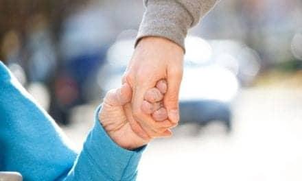 Study Spotlights Chronic Pain and Injury Among Informal Caregivers