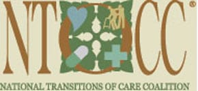 NTOCC Supports Legislation Intended to Improve Transitions in Care for Medicare Beneficiaries