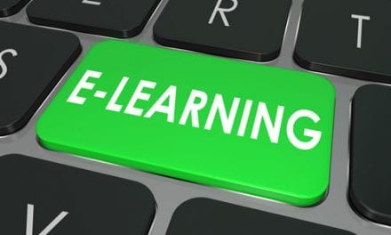 "NRRTS Webinar Provides Participants the ""Basics of Back Supports"""