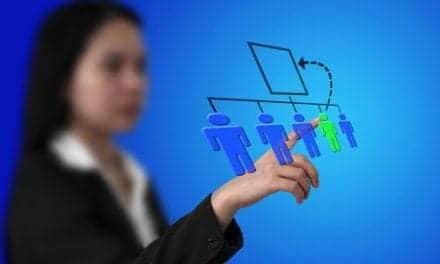 Kim Radcliffe, PT, MHA, to Serve as Align Networks President