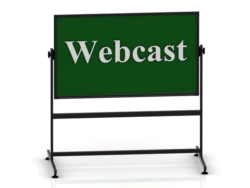"""Webcast Provides an """"Expanded View"""" of Mechanically Powered NPWT"""