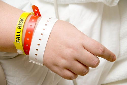 Growing Fall Prevention Technology Rolled Out in US Hospitals
