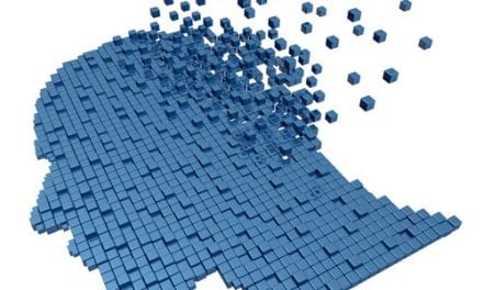 Study Seeks Predictors of Prospective Memory Impairment Post-TBI