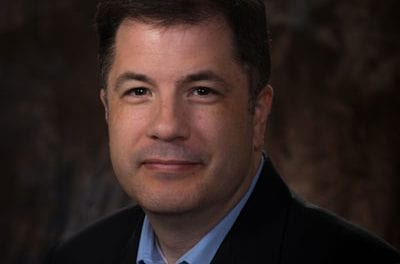 Ottobock Taps Chris Wintenburg as Director of E-Commerce and Inside Sales