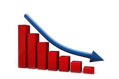 Report Indicates Potential PT Labor Shortage Over Next Decade