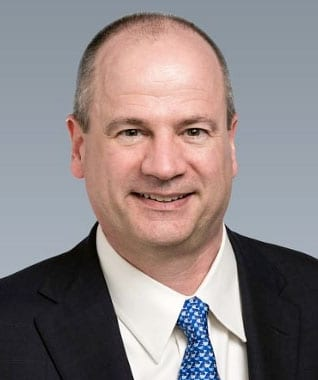 Thomas Kiraly to Serve as Hanger Inc EVP and Transition to CFO