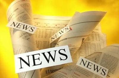 CMS Spotlights Upcoming ICD-10 Testing Dates