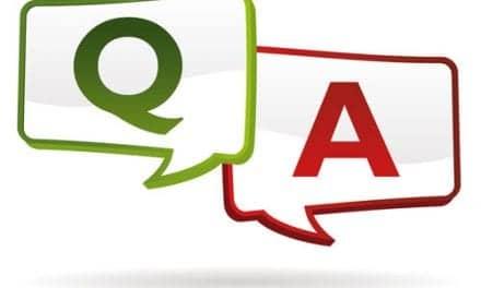 Billing Software Q&A