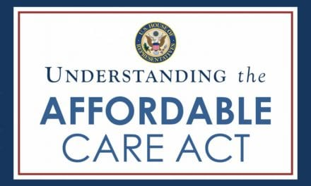 Study Shows Premiums Up for Average Health Insurance Under ACA
