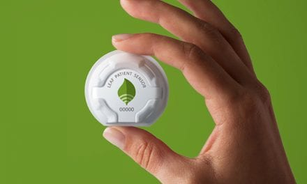 Whitepaper Analyzes Impact of Leaf Monitoring System Use in Hospitals