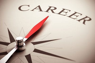 Second Annual Virtual Career Fair Offers Opportunities for Individuals with Disabilities