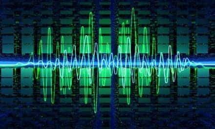 Sound Waves Used to Identify Knee Osteoarthritis