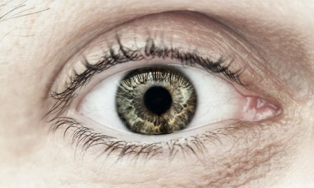 Eye Disease and MS Association Proven in Study Results
