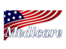 Dual-Eligible Medicare Advantage Members At Risk for Diminished Quality Outcomes