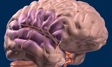 Mobile Stroke Treatment Unit Among Top 10 Medical Innovations