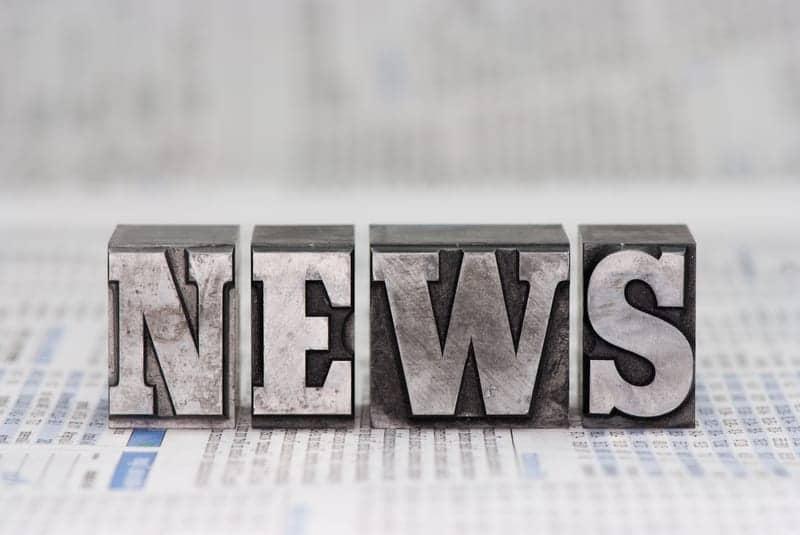 Cedars-Sinai Named ALS Association Certified Treatment Center of Excellence