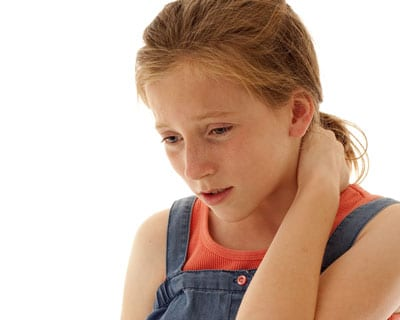 Research Estimates US Adolescent Chronic Pain Costs $19.5 Billion a Year