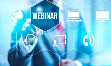 Webinar Reviews PPACA and Implications for Rehab Services Managers and Clinicians
