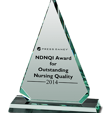 Craig Hospital Recognized for Nursing Excellence Fourth Time in 5 Years